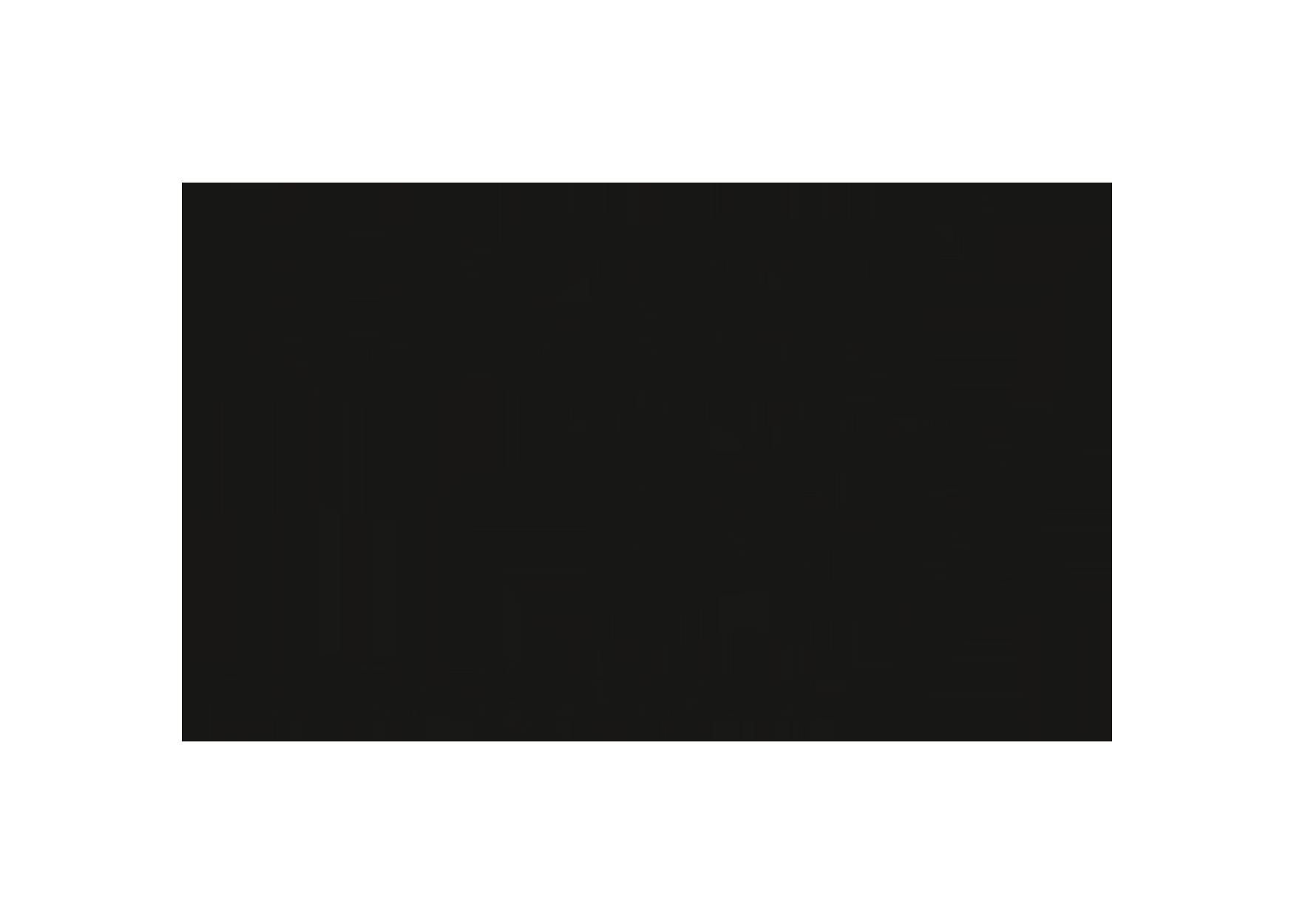 Lugerbox Logo | Werbeagentur Roland C. Ritter