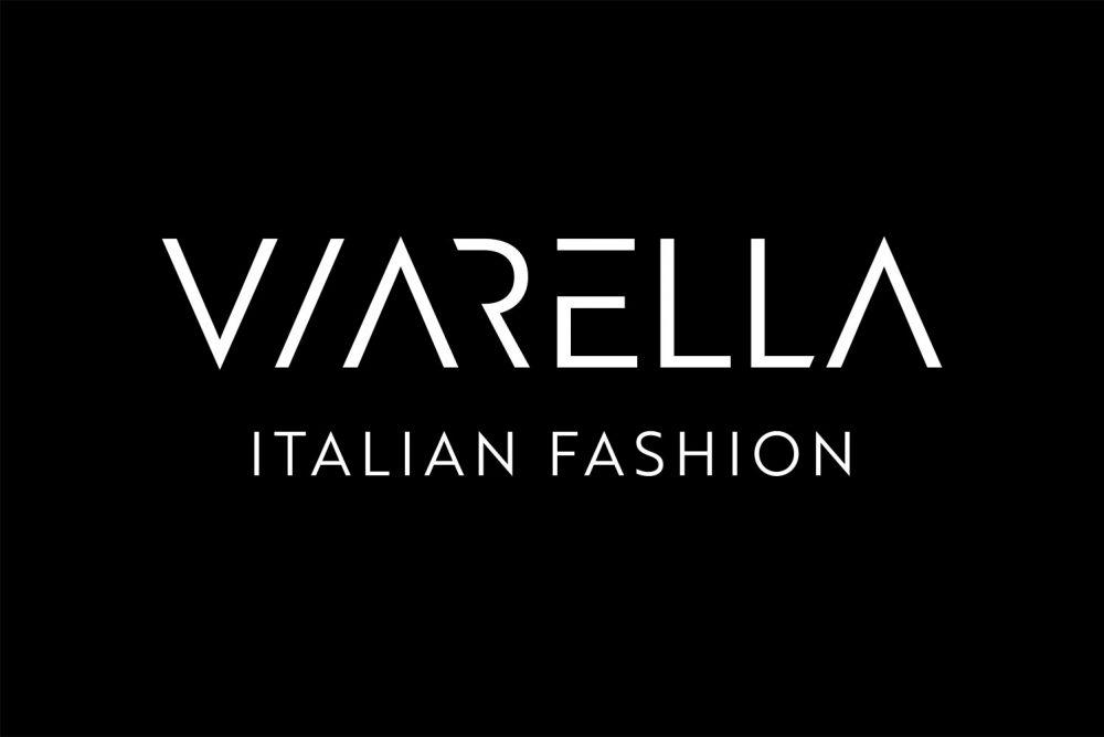 Viarella | Leistung Logo