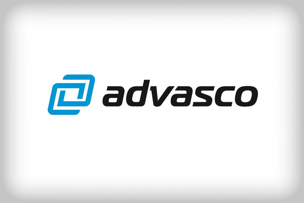 advasco | Leistung Logo