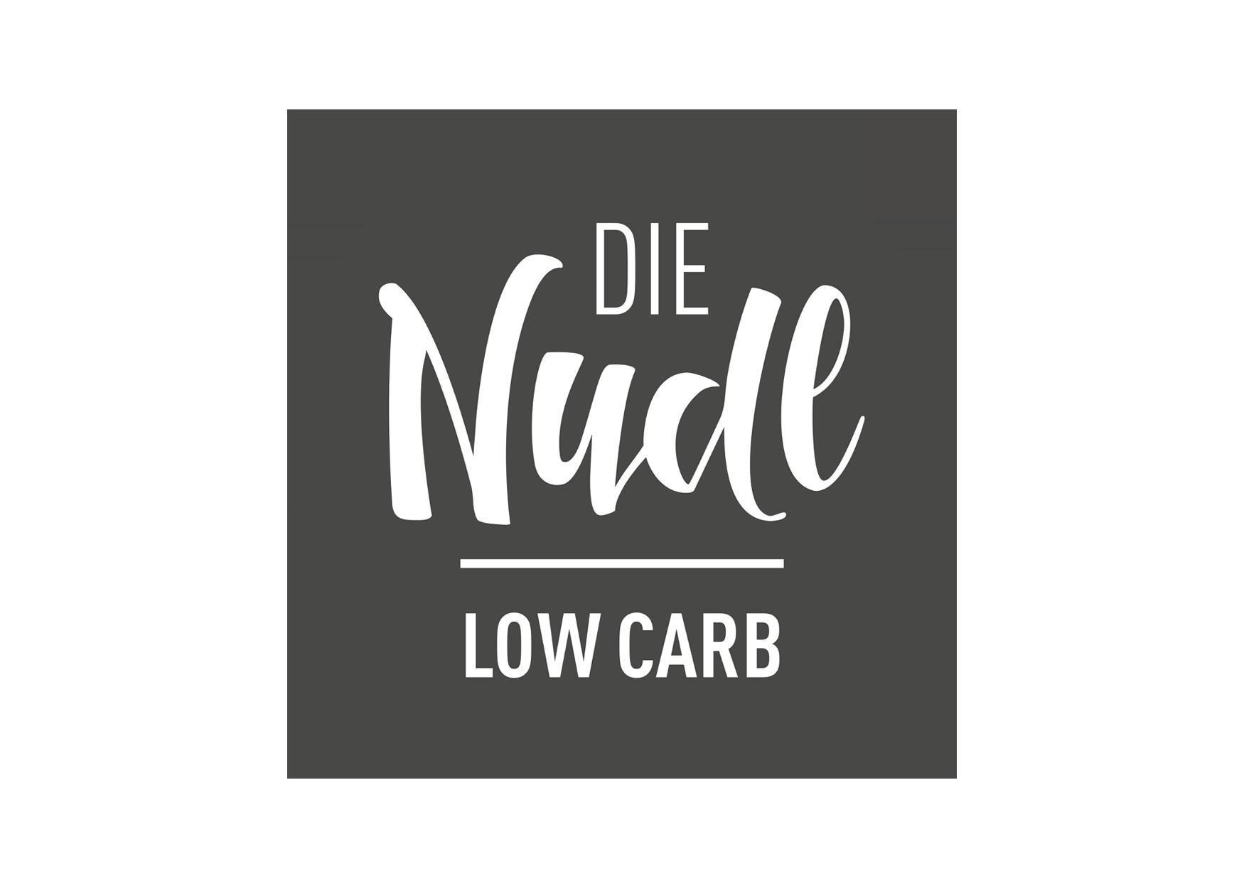 Die Nudl Logo | Werbeagentur Roland C. Ritter