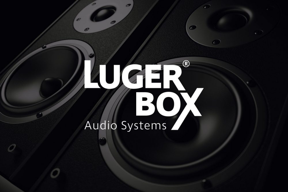 LugerBox Audio Systems | Referenz