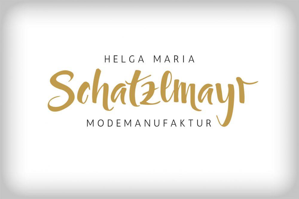 Schatzlmayr | Leistung Logo