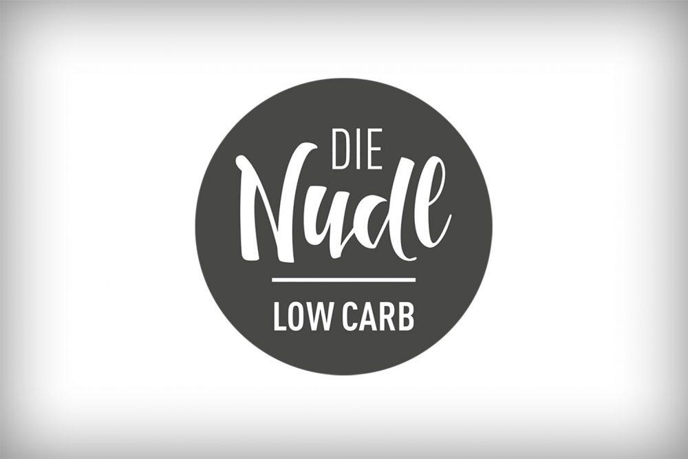 Die Nudl | Leistung Logo