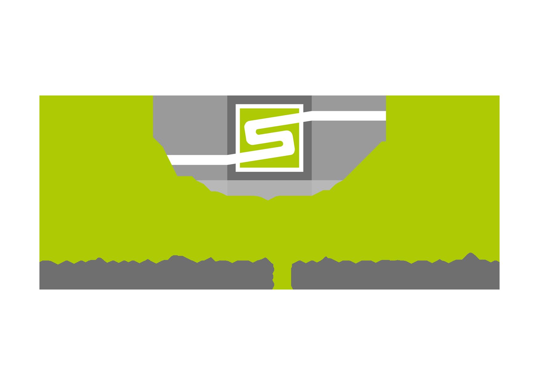 Schosser Logo | Werbeagentur Ritter