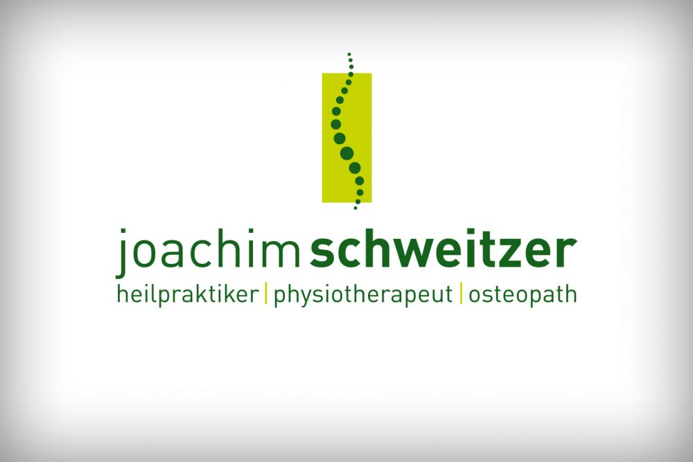 Schweitzer | Leistung Logo