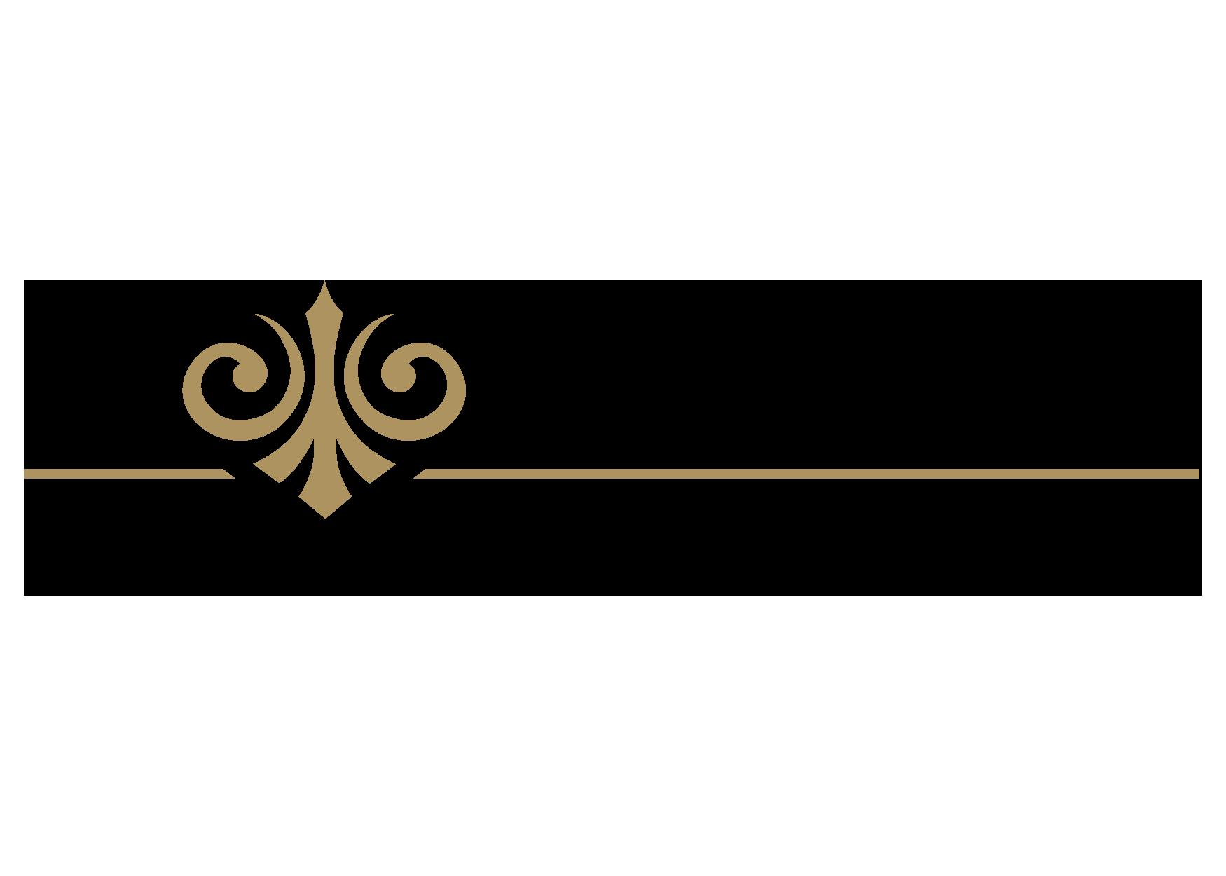 Beer Restaurierung | Logo
